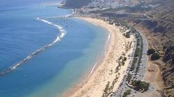 Hiszpańskie kurorty- raj dla turystów i... terrorystów? - miniaturka