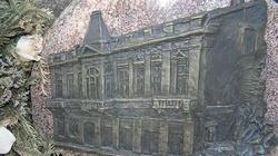 Pałacyk Michla, Żytnia, Wola... - miniaturka