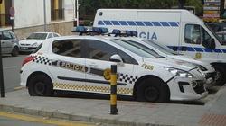 Hiszpania: Migranci wywołali zamieszki w porcie - miniaturka