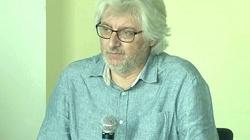 Prof. Markowski znów okazuje pogardę. 'Elektorat PiS nie ma kompetencji obywatelskich' - miniaturka