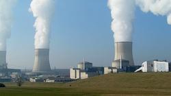 Pierwszy reaktor jądrowy do 2030 roku? Solorz i Sołowow zwiększają tempo prac - miniaturka