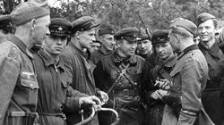 Rosja promuje w Polsce komunistyczną narrację historyczną - miniaturka