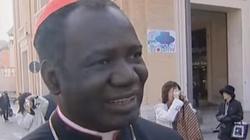 Kardynał: Lepiej jest umrzeć z głodu niż przyjąć homoseksualizm - miniaturka