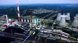 Wspólne interesy Polski i Francji: elektrownia atomowa, szybkie koleje - miniaturka
