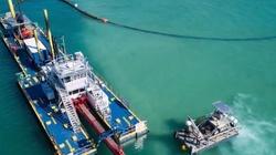 Coraz bliżej do Baltic Pipe - zatwierdzono projekt rozbudowy tłoczni gazu w Goleniowie - miniaturka