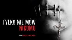 Marcin Przeciszewski: Film Sekielskich to szansa dla Kościoła - miniaturka