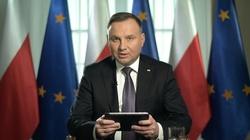Jerzy Kwaśniewski: Na chłodno o wyborach korespondencyjnych - miniaturka