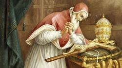 Pius V zalecał surowo karać aktywnych homoseksualistów - miniaturka