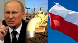 Nieskuteczny jak Putin? USA dostarczą nam gaz na 5 lat... i Patrioty - miniaturka