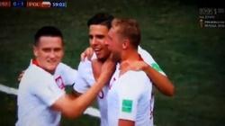 Czy nie można było tak od razu?! 1:0 dla Polski w meczu z Japonią! - miniaturka
