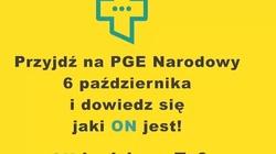 To trzeba zobaczyć!!! Polscy siatkarze zapraszają na Stadion Młodych - miniaturka