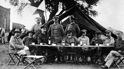 Niemieckie obozy powstały już na długo przed Hitlerem - miniaturka