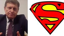 Balcerowicz uratował Ukrainę... i wraca do kraju - miniaturka