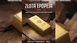 Co się stało z polskim złotem wywiezionym w 1939 roku? - miniaturka