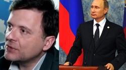 Skandal!!!Podejrzany o szpiegostwo na rzecz Rosji wyjdzie na wolność przez obstrukcję sądu? - miniaturka