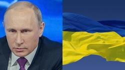 Prorosyjska sieć szykuje zamach stanu na Ukrainie? - miniaturka