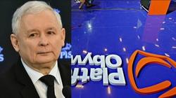 Jarosław Kaczyński komentuje taśmy Neumanna - miniaturka