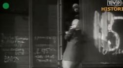 ''Polski Holokaust był faktem'' - mocna odpowiedź Polaków na kłamliwą propagandę - miniaturka