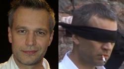 Żebrowski żąda przeprosin od TVP! ''Wydarzyła się rzecz haniebna'' - miniaturka