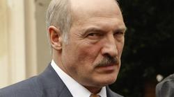 Łukaszenka: Wziąć Żydów pod kontrolę! - miniaturka