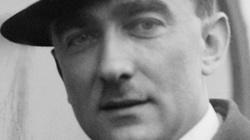 Szymanowski o Żydach: Talenty i uzdolnienia Żydów w sztuce nie ulegają wątpliwościom - miniaturka