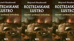 Prof. Zbigniew Stawrowski: Czy nasza cywilizacja upadnie? - miniaturka