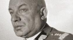 Znika pomnik generała Karola Świerczewskiego - miniaturka