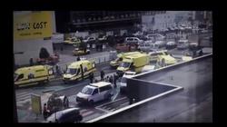 Znaki czasów ostatecznych [FILM] - miniaturka