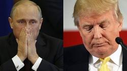 Rosja pogrąża się w głębokiej recesji. Trump pomoże? - miniaturka