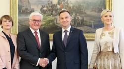 Polsko-niemiecka współpraca idzie naprzód pełną parą - miniaturka