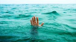 Policja ostrzega: Piłeś? Nie pływaj! Od maja utonęło już 100 osób - miniaturka