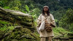 Czy synod ds. Amazonii otworzy Kościół na szamanów? - miniaturka