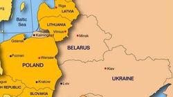 Polska azylem dla imigracji ze wschodu - miniaturka