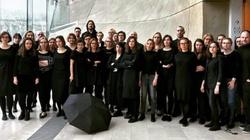 Pracownicy POLIN propagowali w Muzeum aborcję?! - miniaturka