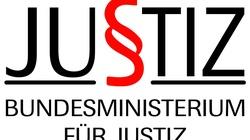 Paradne! A opozycja woła o pomoc z Berlina! Tymczasem niemiecki ujawnia: U nas to partie mają wpływ na sędziów - miniaturka