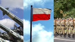 Talaga: Oto trzy powody, dla których musimy mieć silną i sprawną armię! - miniaturka