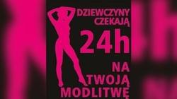 ,,Teen Vouge'' promuje prostytucję - miniaturka