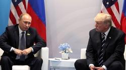 Marek Budzisz: Pierwsze jaskółki normalizacji Rosja - Zachód? - miniaturka