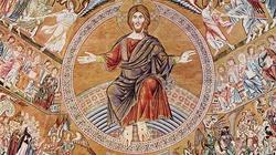 Prodromy Paruzji, czyli znaki zapowiadające powtórne przyjście Chrystusa - miniaturka