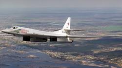 Atomowe bombowce nad Bałtykiem. Rosja prowokuje nie tylko NATO - miniaturka