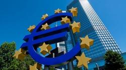 Czy europejskiemu systemowi bankowemu grozi tsunami? - miniaturka