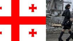 Rosja... wojna rosyjsko-gruzińska - miniaturka