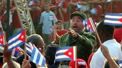 Była synowa Fidela Castro: część rodziny dyktatora opuściła już kraj - miniaturka