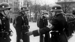 Franciszek Honiok - pierwsza ofiara II wojny światowej - miniaturka