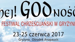Lityński, Nowak, Kancelarczyk, Sumliński - zapraszamy na ciekawy festiwal! - miniaturka