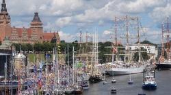 Szczecin będzie centrum polsko-niemieckiej aglomeracji? ,,Jest taki plan'' - miniaturka