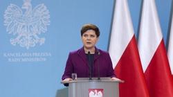 Polska w remoncie: Szkoła sprawna, nowoczesna i patriotyczna - miniaturka