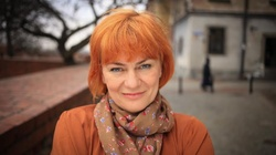 Dorota Kania: Hołownia - ,,Petru bis'' - miniaturka