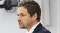 Zbigniew Kuźmiuk: Trzaskowski próbował wystraszyć Polaków. Kolejna klęska - miniaturka