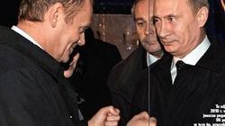 Sakiewicz: Tusk świadomie wszedł w grę rosyjską - miniaturka